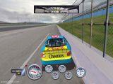 NASCAR 4