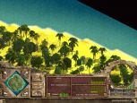 Tropico - Screenshots - Bild 11