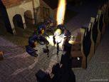 Neverwinter Nights  Archiv - Screenshots - Bild 65