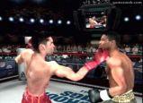 Knockout Kings 2001 - Screenshots - Bild 9