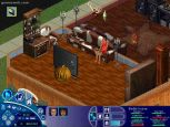 Die Sims: Party ohne Ende - Screenshots - Bild 5