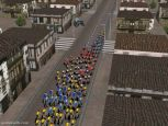 EuroTour Cycling  Archiv - Screenshots - Bild 11