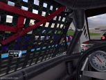 NASCAR 4 - Screenshots - Bild 9