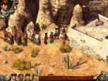 Desperados: Wanted Dead or Alive - Screenshots - Bild 3