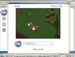 Die Sims: Party ohne Ende - Screenshots - Bild 2