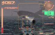 Armored Core 2 - Screenshots - Bild 3