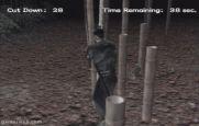 Kengo - Screenshots - Bild 12
