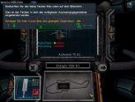 Hostile Waters: Antaeus Rising - Screenshots - Bild 2
