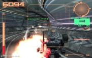 Armored Core 2 - Screenshots - Bild 9