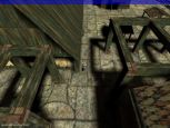Torn  Archiv - Screenshots - Bild 24