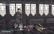 Kengo - Screenshots - Bild 5