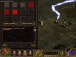 Throne of Darkness  Archiv - Screenshots - Bild 8