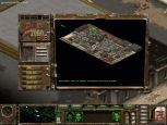 Fallout Tactics: Brotherhood of Steel - Screenshots - Bild 11