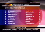 ESPN NBA 2 Night - Screenshots - Bild 13