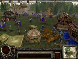 Warrior Kings  Archiv - Screenshots - Bild 27
