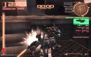 Armored Core 2 - Screenshots - Bild 10