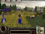 Warrior Kings  Archiv - Screenshots - Bild 25