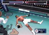 Knockout Kings 2001 - Screenshots - Bild 12