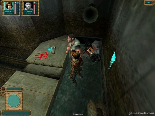 Freedom: First Resistance - Screenshots - Bild 8