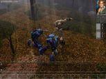 Neverwinter Nights  Archiv - Screenshots - Bild 64