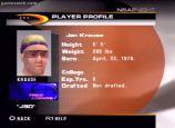 ESPN NBA 2 Night - Screenshots - Bild 5