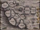 Dragon Riders: Chronicles of Pern - Screenshots - Bild 13