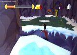 Ein Königreich für ein Lama - Screenshots - Bild 11