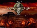 Three Kingdoms: Im Jahr des Drachen