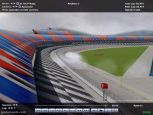 NASCAR 4 - Screenshots - Bild 4