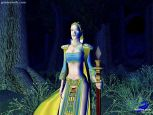 EverQuest: Shadows of Luclin  Archiv - Screenshots - Bild 28