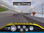 NASCAR 4 - Screenshots - Bild 7