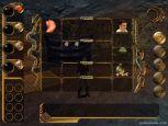 Dragon Riders: Chronicles of Pern - Screenshots - Bild 10