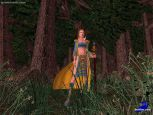 EverQuest: Shadows of Luclin  Archiv - Screenshots - Bild 26