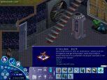 Die Sims: Party ohne Ende - Screenshots - Bild 10