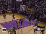 ESPN NBA 2 Night - Screenshots - Bild 9