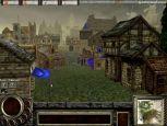 Warrior Kings  Archiv - Screenshots - Bild 23