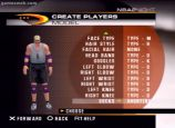 ESPN NBA 2 Night - Screenshots - Bild 4