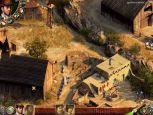 Desperados: Wanted Dead or Alive - Screenshots - Bild 10