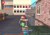 DSF Freestyle Scooter - Screenshots - Bild 4