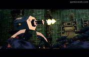 Fear Effect 2: Retro Helix - Screenshots - Bild 5