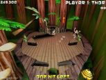 Adventure Pinball: Forgotten Island - Screenshots - Bild 12