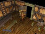 Neverwinter Nights  Archiv - Screenshots - Bild 68