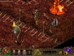 Throne of Darkness  Archiv - Screenshots - Bild 3