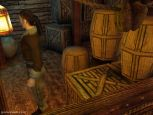 Dragon Riders: Chronicles of Pern - Screenshots - Bild 9