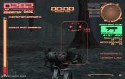 Armored Core 2 - Screenshots - Bild 2