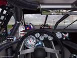 NASCAR 4 - Screenshots - Bild 10
