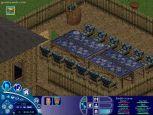 Die Sims: Party ohne Ende - Screenshots - Bild 12