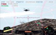 Gungriffon Blaze - Screenshots - Bild 12