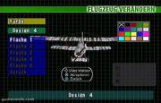 Sky Odyssey - Screenshots - Bild 6