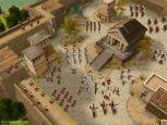 Praetorians  Archiv - Screenshots - Bild 37